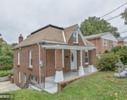539 OPUS AVENUE, Capitol Heights image