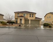 16069 White Mountain Place, Victorville image