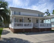 6001 S Kings Highway, Site 6002, Myrtle Beach image