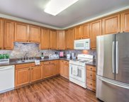 615 Saint Andrews Place, Manalapan image