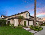 15     Bayview, Irvine image