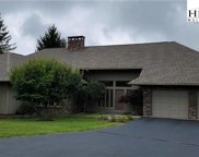 257 The Meadows, Boone image