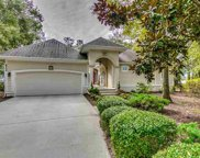 4734 Bucks Bluff Dr., North Myrtle Beach image