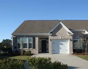 5028 Prato Loop Unit 5601, Myrtle Beach image
