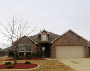 11129 SW 40th Street, Mustang image