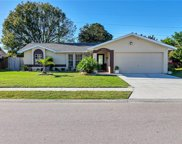 6609 64th Drive E, Palmetto image