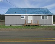34005 RESORT  DR, Pacific City image