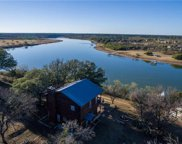 229 Bluff Dr, Spicewood image