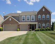 5855 Grand  Avenue, Plainfield image