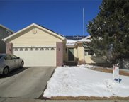 4545 West 63rd Place, Arvada image