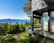 345 Bayview Place, Lions Bay image