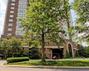 1400 Willow Unit 1203, Louisville image