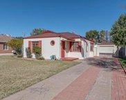 516 W Lewis Avenue, Phoenix image