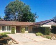 6422 Caroldale, Santa Barbara image