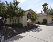 2381 W Catalpa, Tucson image