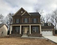 710 Rain Meadow Court, Spring Hill image