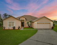 1812 Don Place, Poinciana image