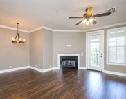 307 Seven Springs Way Apt 202, Brentwood image