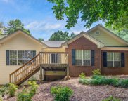 4631 Fox Forrest Dr, Flowery Branch image
