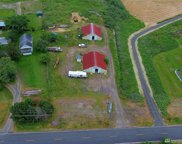89 S Welcome Slough Rd, Cathlamet image