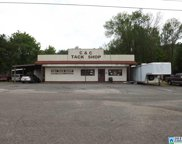 5179 Pinson Valley Pkwy, Pinson image