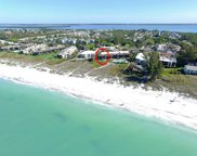 5635 Gulf Of Mexico Drive Unit 105, Longboat Key image