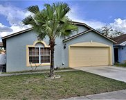 1088 Vista Palma Way, Orlando image