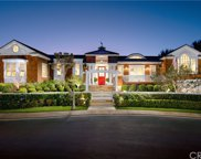 1     Coral Cove Way, Dana Point image