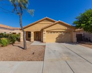 6696 W Brightwater, Tucson image