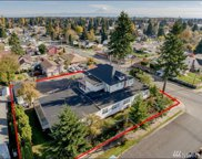515 S 64th St, Tacoma image