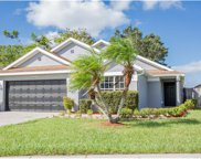 8620 Fort Jefferson Boulevard, Orlando image