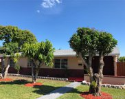 9510 Tiffany Dr, Cutler Bay image
