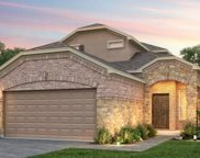 1050 Kenney Fort Crossing Unit 39, Round Rock image