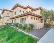3330 S Gilbert Road Unit #1040, Chandler image
