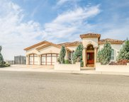 471  Serpa Way, Folsom image