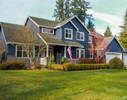 6318 30th St NW, Gig Harbor image