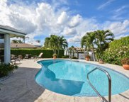 30 Spanish River Drive, Ocean Ridge image