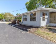 1428 16th Street W, Bradenton image