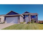 5413 Weatherstone Drive NW, Rochester image
