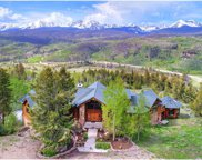 3275 Johnson Road, Silverthorne image
