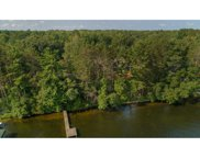 9328 Interlachen Road, Lake Shore image