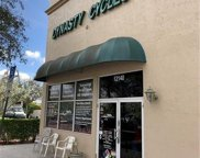 12140 Wiles Rd, Coral Springs image