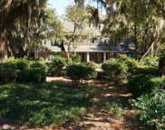 2798 Waverly Road, Pawleys Island image