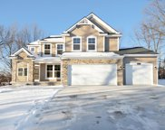 3407 Wolven Ridge Drive, Rockford image