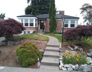 5103 Rucker Ave, Everett image