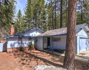 3515 Pinecrest, South Lake Tahoe image