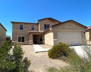5468 W Red Racer, Tucson image