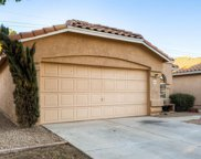 7934 W Shaw Butte Drive, Peoria image