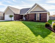 1131 Cherbourg Drive, Maryville image