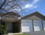 35 Terry Drive Unit A, Roselle image